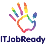 Management Trainee - Sales Jobs in Bangalore - NKG Education - ITJobReady