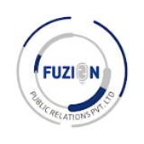 Social Media Executive Jobs in Gurgaon - Fuzion Public Relation Pvt. Ltd.