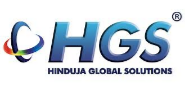 Customer Support Executive Jobs in Mysore - Hinduja Global Solutions