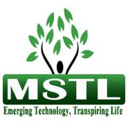 Teacher Jobs in Bhubaneswar - MSTL India