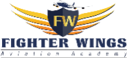 GROUND STAFF Jobs in Bangalore,Alappuzha,Idukki - FIGHTER WINGS