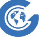 GeoCarte Radar Technology