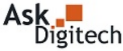 SEO Executive Jobs in Faridabad - ASK Digitech