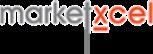 Market Xcel Data Matrix Pvt Ltd