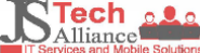 JS TechAlliance