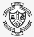 Research Assistant Metallurgical Jobs in Pune - College of Engineering Pune