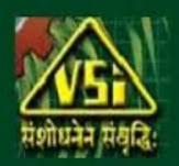Junior Laboratory Assistant Jobs in Pune - Vasantdada Sugar Institute