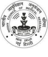 National Institute Of Cancer Prevention & Research - ICMR