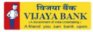 Clerk Jobs in Bangalore - Vijaya Bank