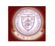 JRF Science Jobs in Banaras - IIT-BHU