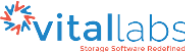 Fresher job as Research and Development Engineer in Bangalore - Vital Labs