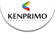 Software Engineer -Trainees Jobs in Kochi - Kenprimo Techno Solutions