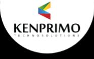 Kenprimo Techno Solutions