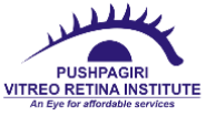 Pushpagiri Vetreo Retina Institute