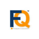 Sales Executive Jobs in Lucknow - Freaquer corporation pvt.ltd.