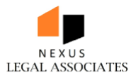 Sales Executive Jobs in Lucknow - Nexus Legal Associates