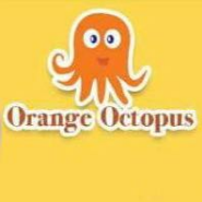 Marketing Jobs in Delhi - Orange Octopus