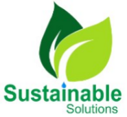 Telesales Executive Jobs in Raipur - Sustainable Solutions and Marketing Private Limited