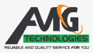 DOT NET DEVELOPER Jobs in Anantapur,Eluru,Guntakal - AMG TECHNOLOGIES