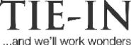 Photo / Image Editor or Retoucher Jobs in Bangalore - Tiein2India