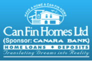 Officers Jobs in Bangalore - Can Fin Homes Ltd