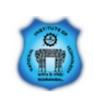 JRF Chemical Jobs in Warangal - NIT Warangal