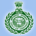 Chartered Accountant Jobs in Panchkula - Excise and Taxation Department - Govt. of Haryana