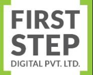 E Commerce Manager Jobs in Delhi,Gurgaon - First Step Digital Pvt. Ltd.