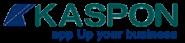 Kaspon Techworks Pvt Ltd