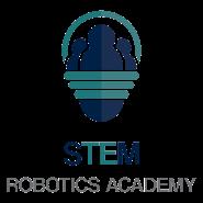 Junior engineer Jobs in Thrissur - STEM Robotics Academy