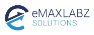 Sales Marketing Intern Jobs in Delhi,Ahmedabad,Faridabad - Emaxlabz Solutions Pvt Ltd