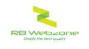 RB Webzone
