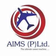 Cabin crew Jobs in Delhi,Kolkata - AIMS PVT LTD