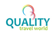 Travel Executive Jobs in Mumbai - Quality Travel World Pvt. Ltd.