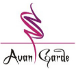 Business Development Executive Jobs in Delhi,Faridabad,Gurgaon - Avantgarde Creatives
