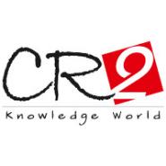 ASP.NET Developer Jobs in Ahmedabad - CR2 Technologies