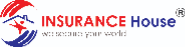 Relationship Manager Jobs in Ahmedabad - Insurance House
