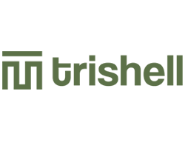 Frontend Developer Jobs in Ahmedabad - Trishell Innoventures Pvt. Ltd.