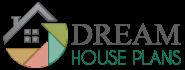Draftsman Jobs in Bangalore - Dream House Plans