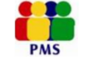 Delivery Boy Jobs in Kolkata - Pousse Management Services Pvt Ltd
