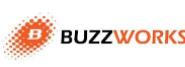 Executive Assistant Jobs in Mumbai,Navi Mumbai - Buzzworks Business Service Pvt Ltd