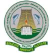 Tamil Nadu Dr.J.Jayalalithaa Fisheries University