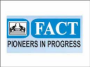 Management Trainees Jobs in Kochi - FACT
