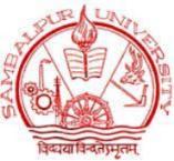 Assistant Professor Jobs in Sambalpur - Sambalpur University