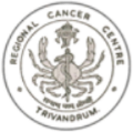 Staff Nurse Jobs in Thiruvananthapuram - Regional Cancer Centre