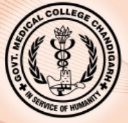 Data Entry Operator Jobs in Chandigarh - Government Medical College Chandigarh