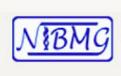 Research Associate Biochemistry Jobs in Kolkata - NIBMG