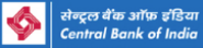 Faculty Jobs in Gwalior - Central Bank Of India