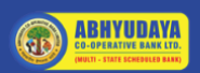 Clerk Jobs in Mumbai - Abhyudaya Co-op. Bank Ltd.