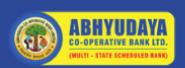 Abhyudaya Co-op. Bank Ltd.